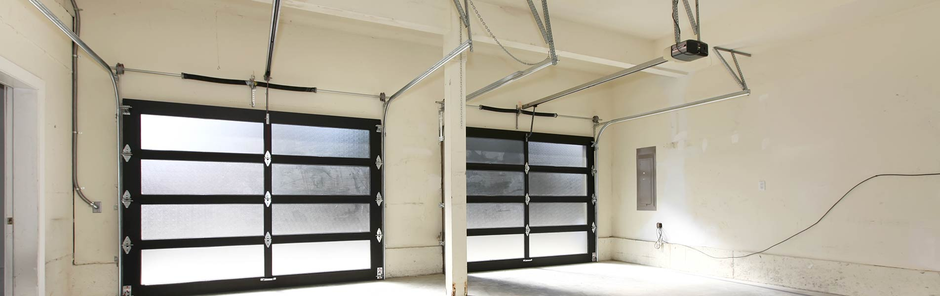 Eagle Garage Door Service Bronx, NY 347-329-1297